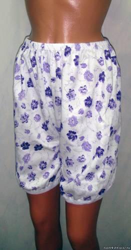 панталоны женские теплые удиленные.